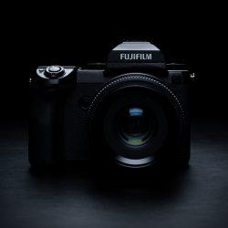 25% discount on all Fujifilm rentals at hireacamera.com