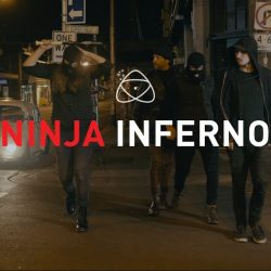 New Atomos Ninja Inferno will supercharge your Panasonic GH5