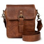 New ONA luxury camera bags and accessories