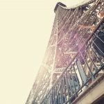 Sony Mobile reveals most photographed landmarks on Instagram