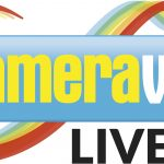 Don't miss the free CameraWorld LIVE London camera show