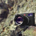 Leica revives the Thambar-M 1:2,2/90 lens