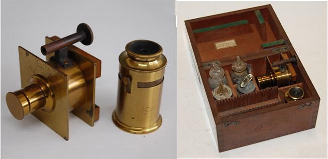 rare auguste bertsch chambre automatique camera smashes antiques